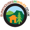 bunkhouses-in-wales-logo
